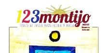 123 Montijo, edición junio 2020