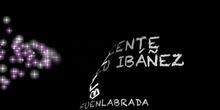 Lipdub del CEIP Vicente Blasco Ibáñez de Fuenlabrada