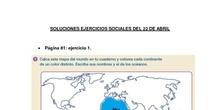 Soluciones ejercicios sociales 22-04