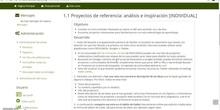 Actividad 1.1. Inspiración ABP y Padlet