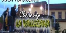 XXX Aniversario - Charanga La Vallecana - CEIP Juan Gris de Madrid