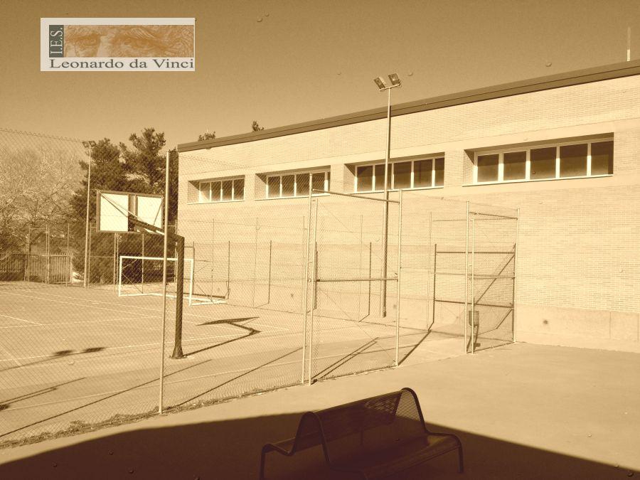 Foto Instituto
