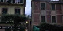 Veladores, Portofino