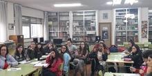 Actividad en biblioteca 6