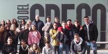 Proyecto Eramus+ Encuentro en España 38