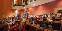 2020_01_31_1º en el auditorio_CEIP FDLR_Las Rozas 7