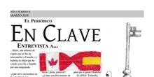 En Clave II
