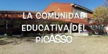 CONTIGO_ CEIP Pablo Picasso_Parla