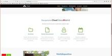 Compartir archivos y editar documentos