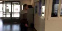 RetoTech_Fundación_Endesa - Colegio Hélicon (Valdemoro)
