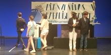 2019_05_21_Teatro Paradise Travel Sexto de Primaria_3_CEIP FDLR_Las Rozas 11