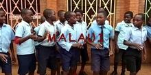 MALAWI_CARLOS_RUIZ_SOLIDARIO