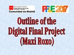 Maxi_Project_Outline_powerpoint