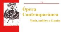El vestuario en la ópera a lo largo de la historia