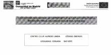 ANUNCIO SORTEO JUNTA ELECTORAL_21