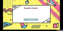 Video presentación CEIP Ramón Carande