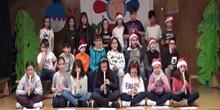 ACTUACION 5º (LAS DOS CLASES)_3 Navidad 2018