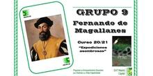 GRUPO 9_Fernando de Magallanes. pptx