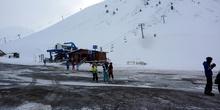Viaje de Esquí 2018 20