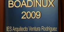 """""""Aplicaciones de Wordpress en entornos educativos"""" por D.Victor Nuño"""