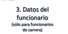 Instancia 2020-21: Paso 3