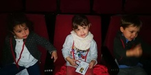 Salida Teatro San Pol 4