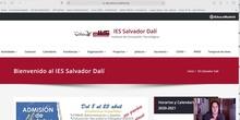 Introducción a GeoGebra Clásico on line