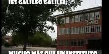 IES GALILEO GALILEI