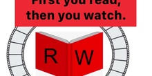 "Proyecto Créate ""Read and Watch"""