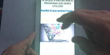 App_Elección_Programa