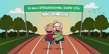 VII Milla Intergeneracional