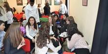 glabal_classrooms_008