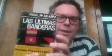 ALGUNOS LIBROS SOBRE LA TRANSICIÓN Y LA DEMOCRACIA (PRIMERA PARTE)