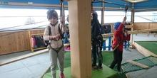 Vertical Park 2018 1º y 2º 27
