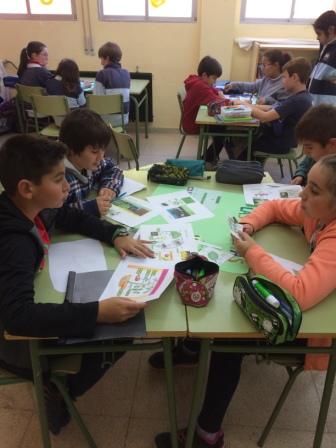 2016_12_Quinto A_Aprendizaje Cooperativo en CCNN 17