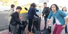 Litter Less Campaign_Reciclado de los Residuos 19