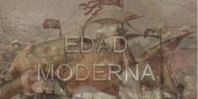 5ºEP_Música_La edad moderna