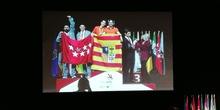 SpainSkills2019-IMG_20190330_112807