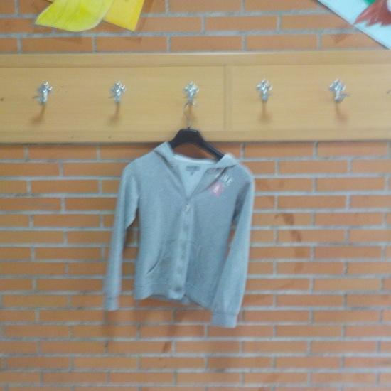 Catalogo de ropa olvidada 2  2018 7