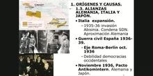 Sesión 25-5-2020. Cuestiones claves II Guerra Mundial