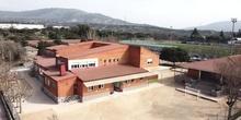 CEIP Santa Quiteria (Alpedrete)