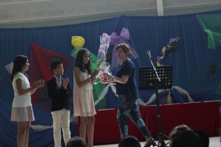 2017_06_22_Graduación Sexto_CEIP Fdo de los Ríos. 5