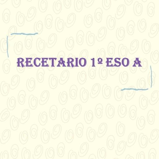 00Diapositiva1