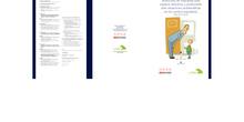 Guía de Consulta del Profesorado sobre Accidentes Laborales_CEIP FDLR_Las Rozas