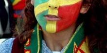 Hincha de la selección de Portugal, Portugal