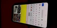 Ejemplo App reconocimiento de textos