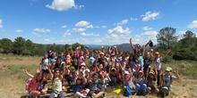 Miércoles 12 Nuestra Tierra en San Martín de Valdeiglesias 19