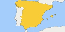 SPAIN ADMINISTRATIVE SYSTEM
