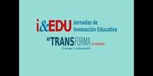 Profesores creativos: escuelas innovadoras