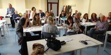 48Nuevas metodologías para la enseñanza de Europa Esto no va de tratados